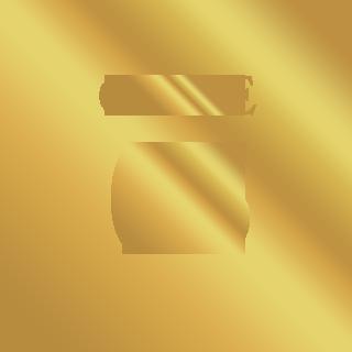 CASE05