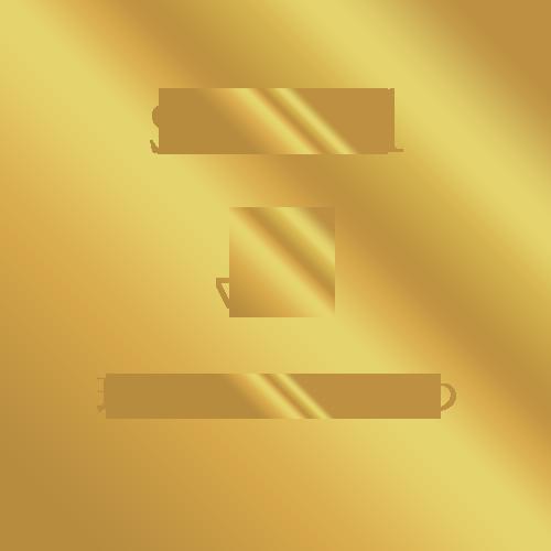 STEP01 理事長あいさつ