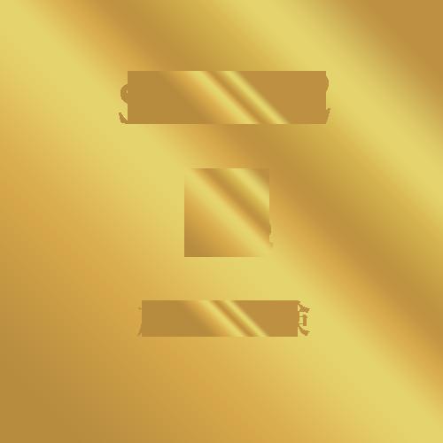 STEP02 施術体験