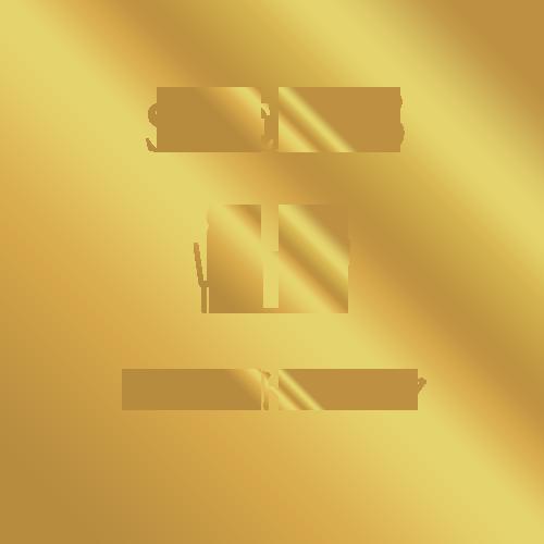 STEP03 フィードバック